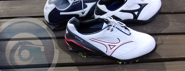 mizuno golf shoes canada new