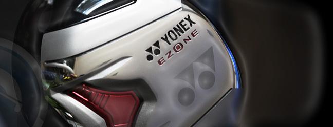 Yonex Ezone Drivers Review