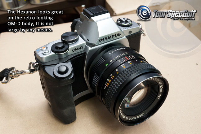 olympus e m5 manual how to and user guide instructions u2022 rh taxibermuda co olympus omd em5 manual focus assist olympus omd em5 manual focus assist
