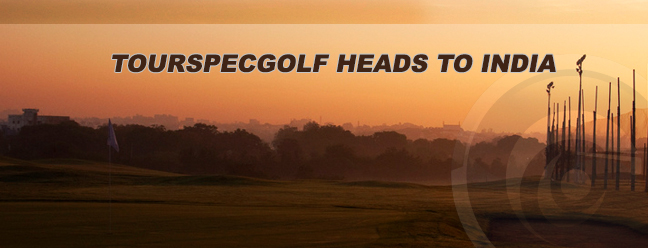 India Golf Clubs
