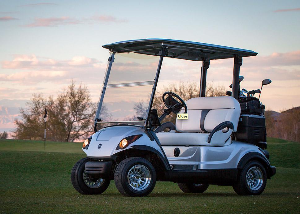 Yamaha's New Drive PTV Golf Cart Reviews on rxv golf cart, yamaha g14 golf cart, 2008 yamaha golf cart, yamaha g29 golf cart, 1995 yamaha golf cart, antique looking golf cart, tomberlin e-merge golf cart, yamaha sun classic golf cart, yamaha adventurer golf carts, yamaha gas golf cart, hornet golf cart, yamaha golf cart parts and accessories, sliding windshield for golf cart, yamaha golf cart parts online, 98 yamaha golf cart, 2009 yamaha drive gas cart, yamaha g8 golf cart, solorider golf cart, yamaha golf cart blue, yamaha g2 golf cart,