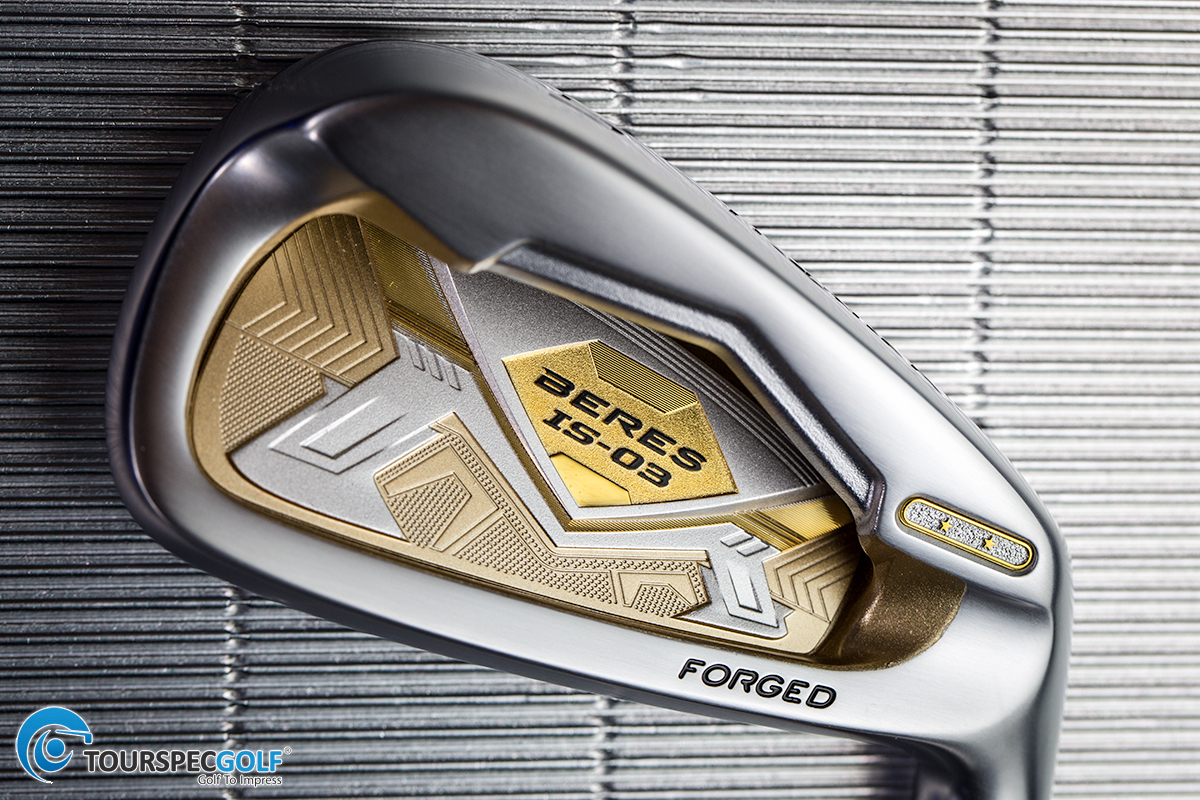 Honma-IS-03-Irons