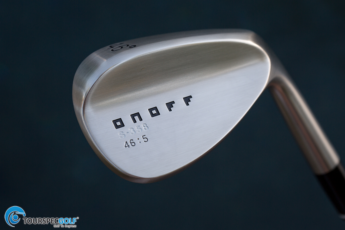 ONOFF-46-PW