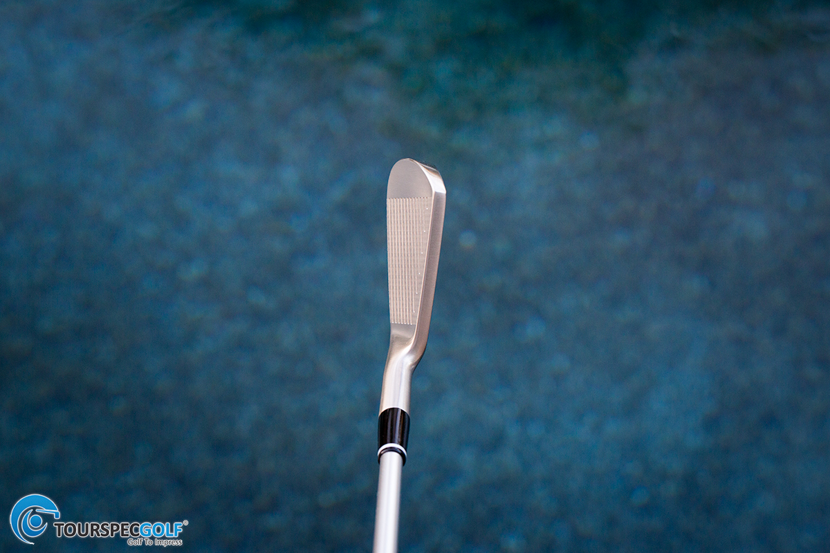 Used-Japanese-Golf-Clubs