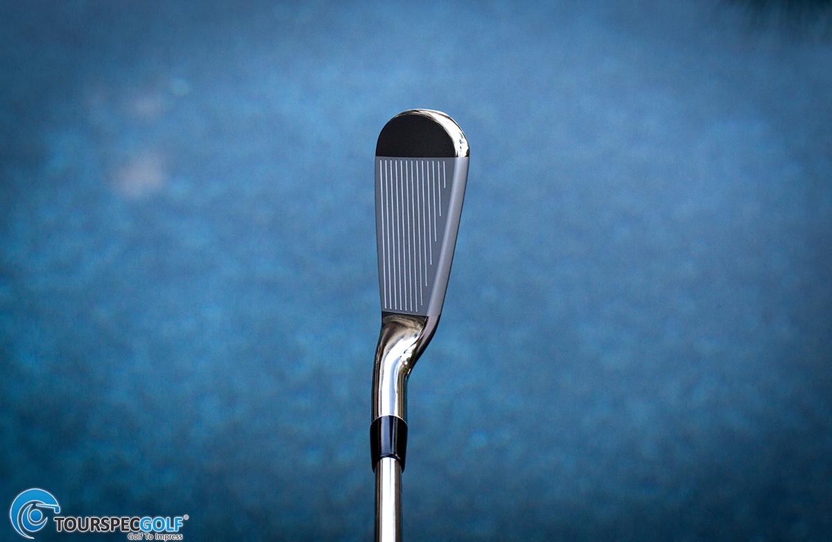 Modart-Golf-Irons-Suda-san