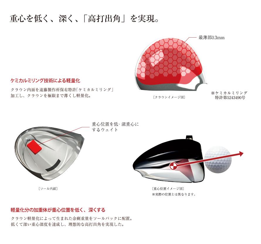 item_5