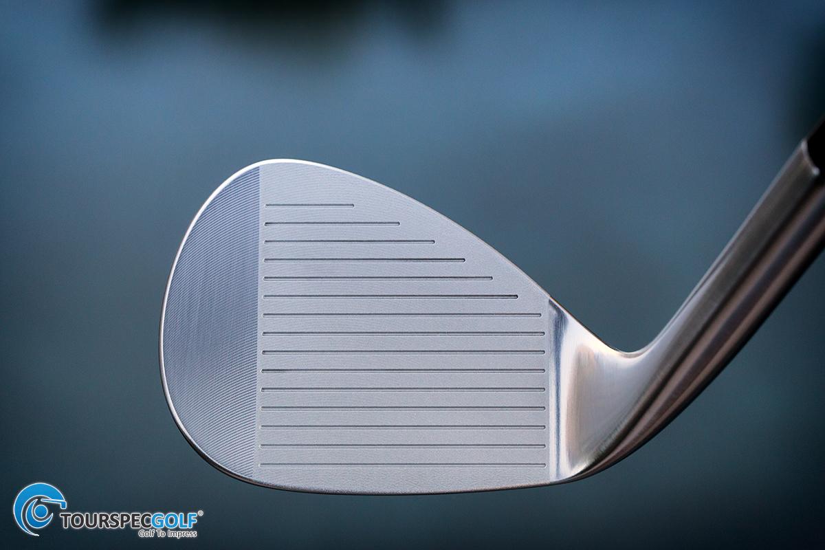ONOFF Golf Clubs