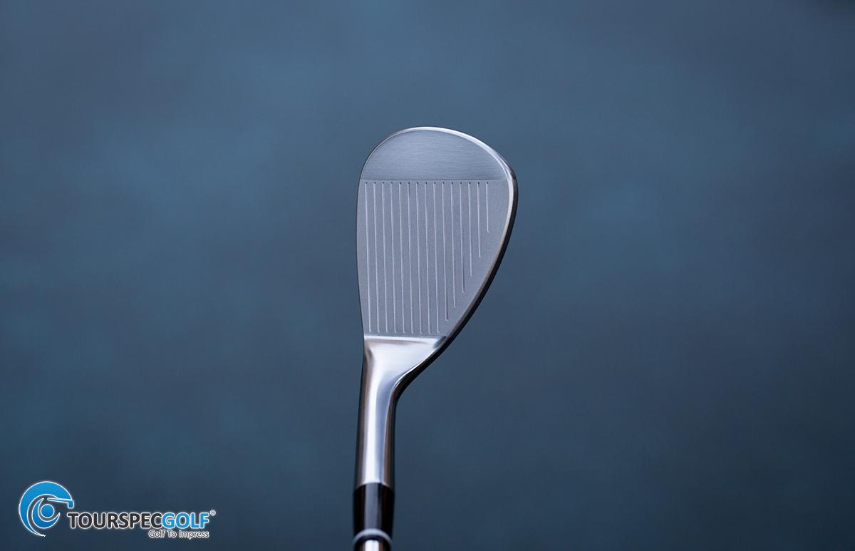 KURO Series by ONOFF Golf