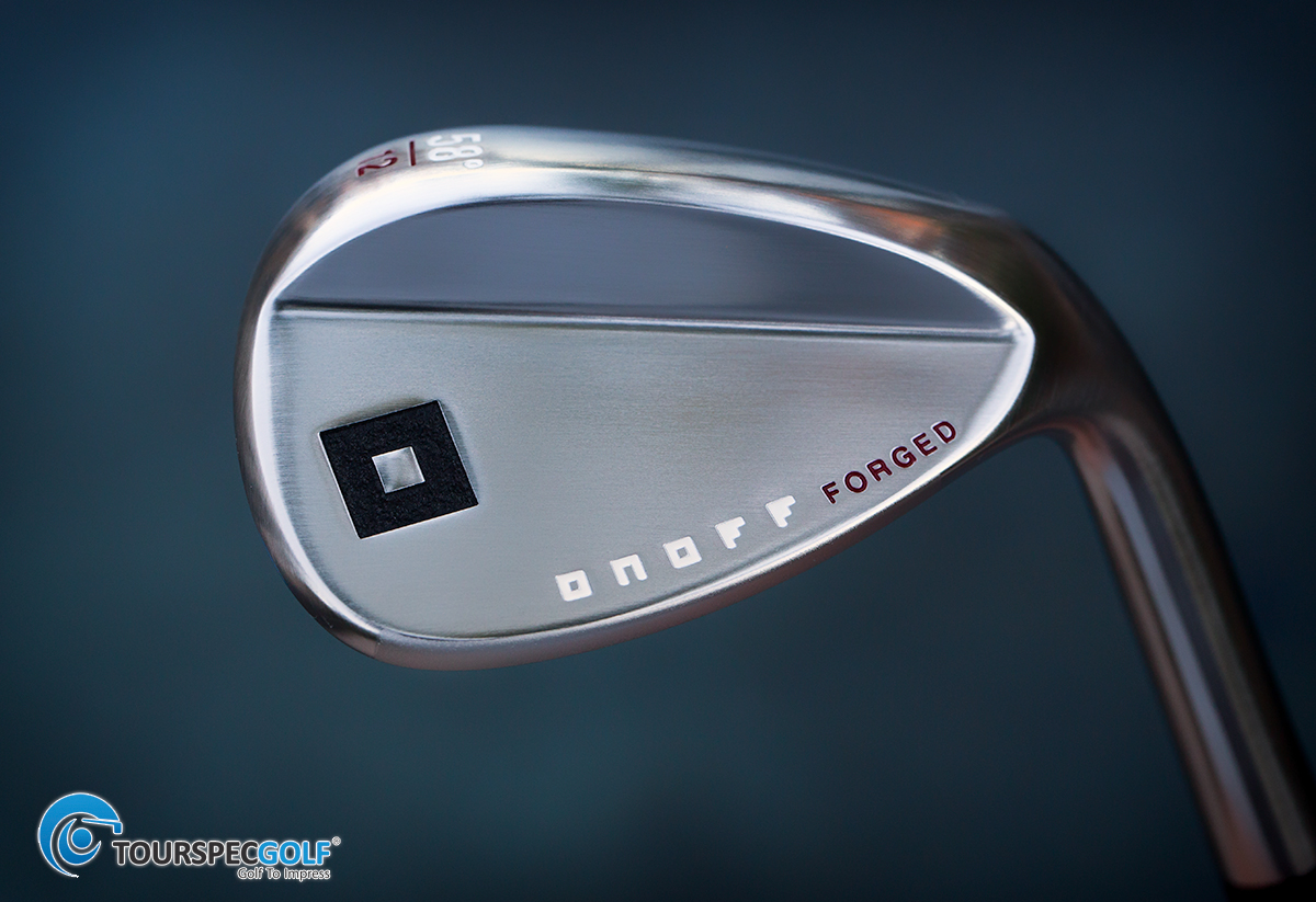 ONOFF Wedges Golf