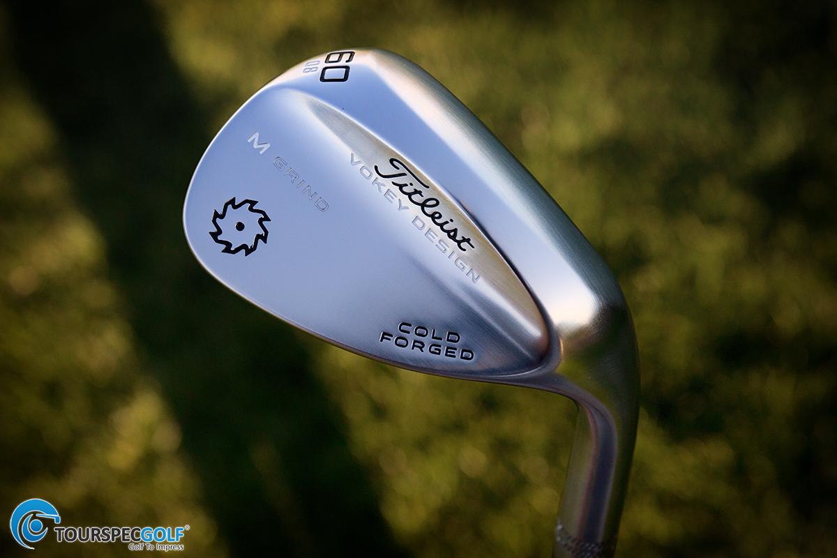 Golf Wedges Titleist