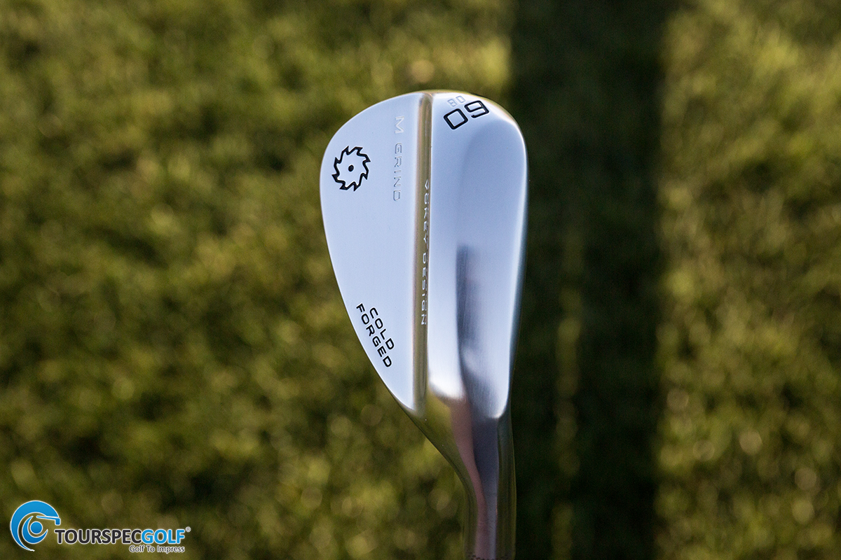 JAPAN Titleist Golf