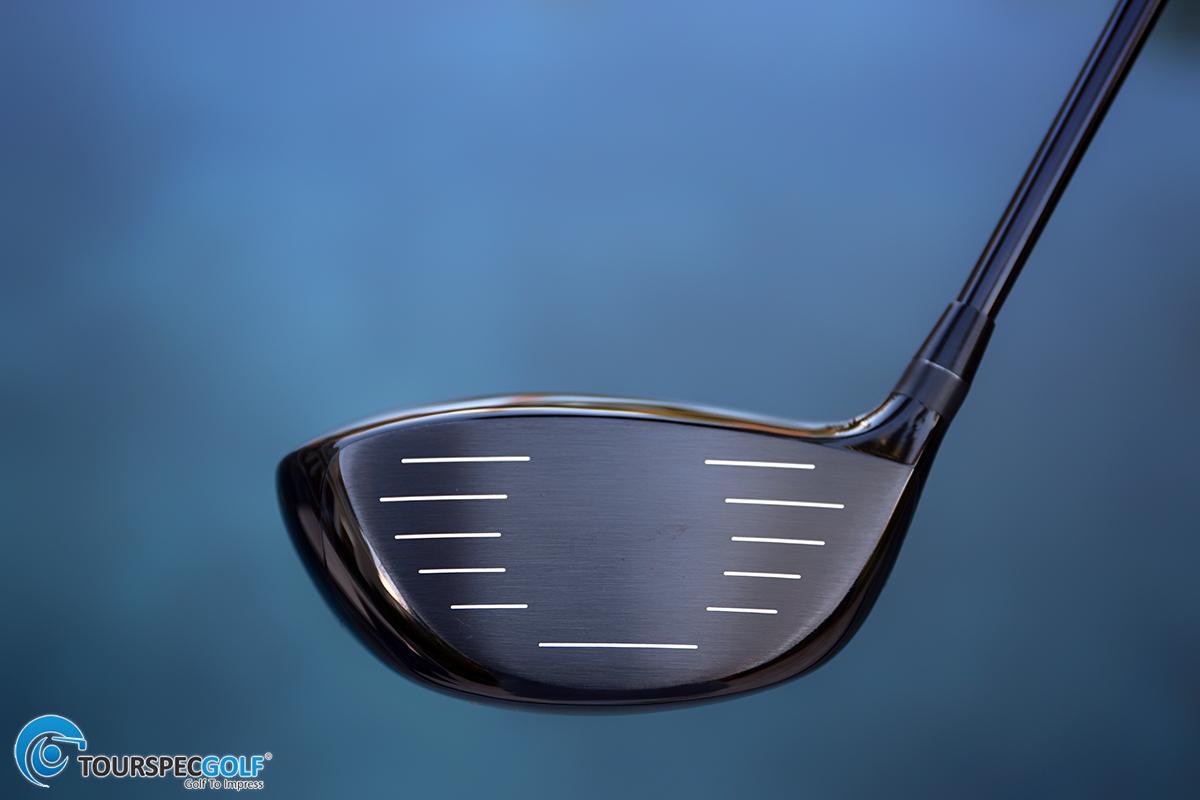 Grandista Golf