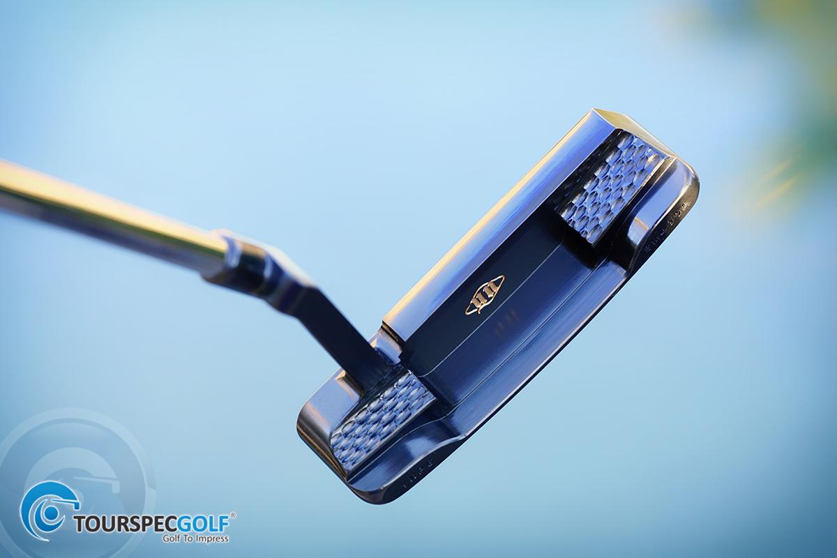 Armsgain Golf