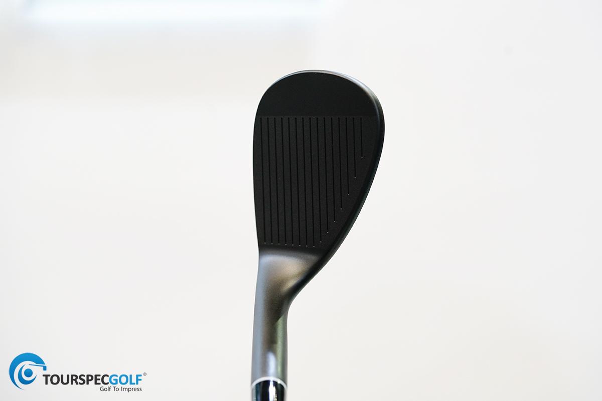 DSC01168-Edit