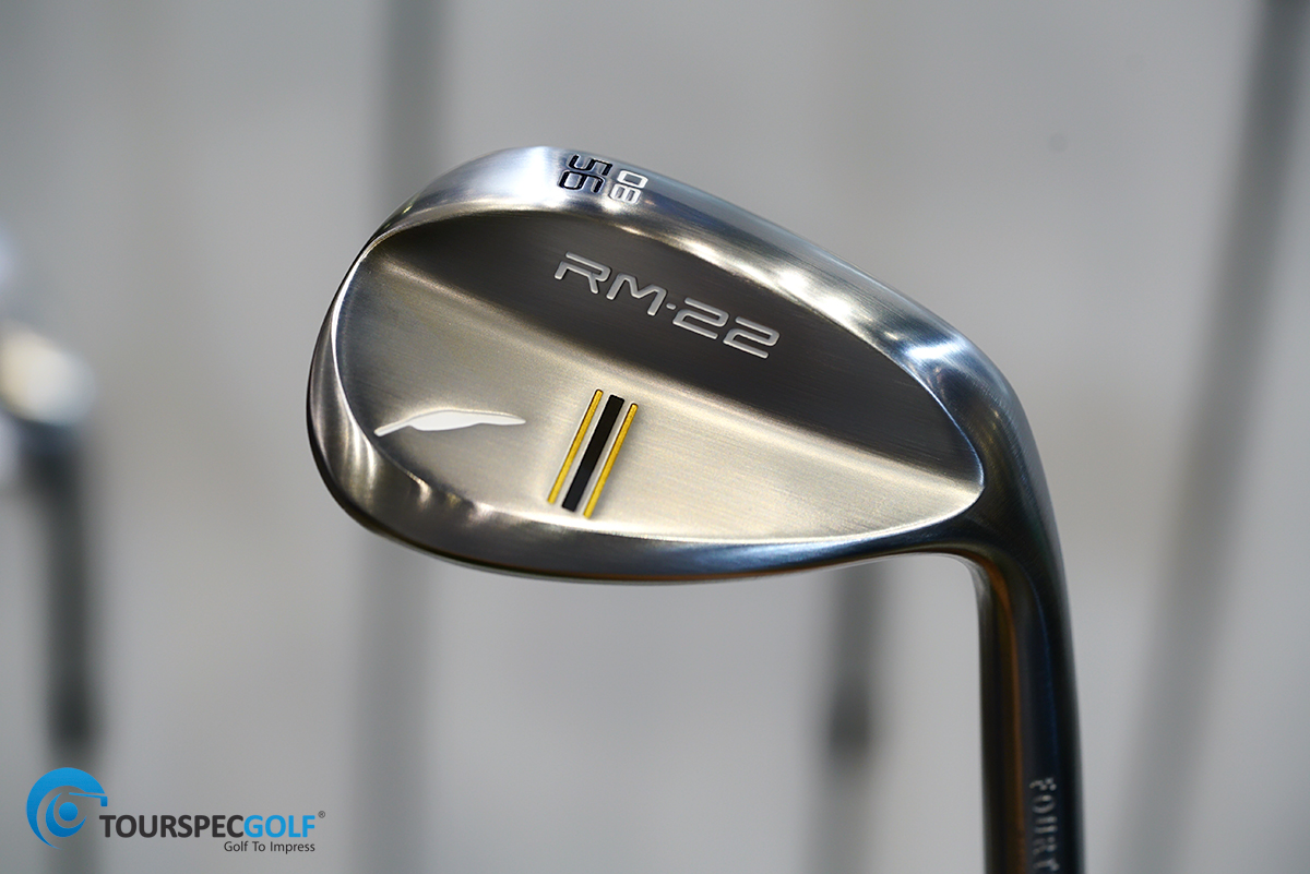 Fourteen Golf RM22 Wedges