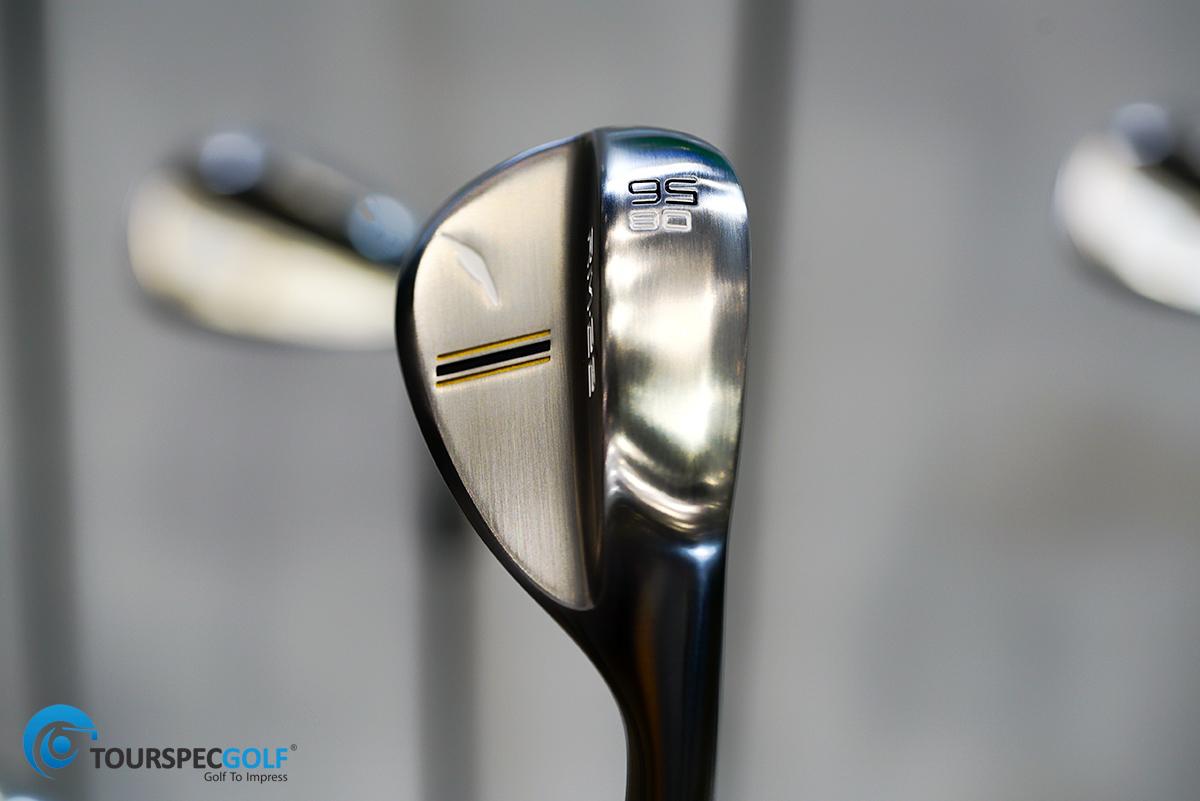 Fourteen Golf Japan