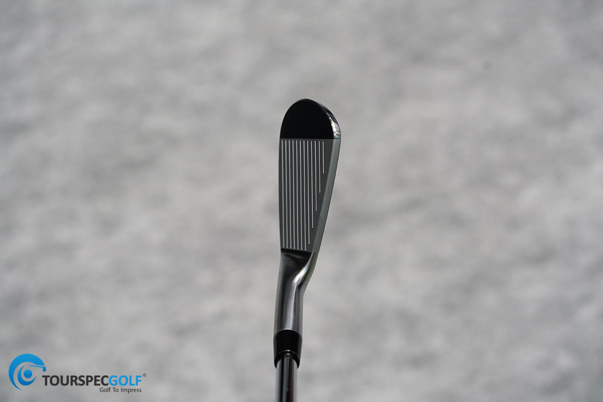 Yonex Forged Irons