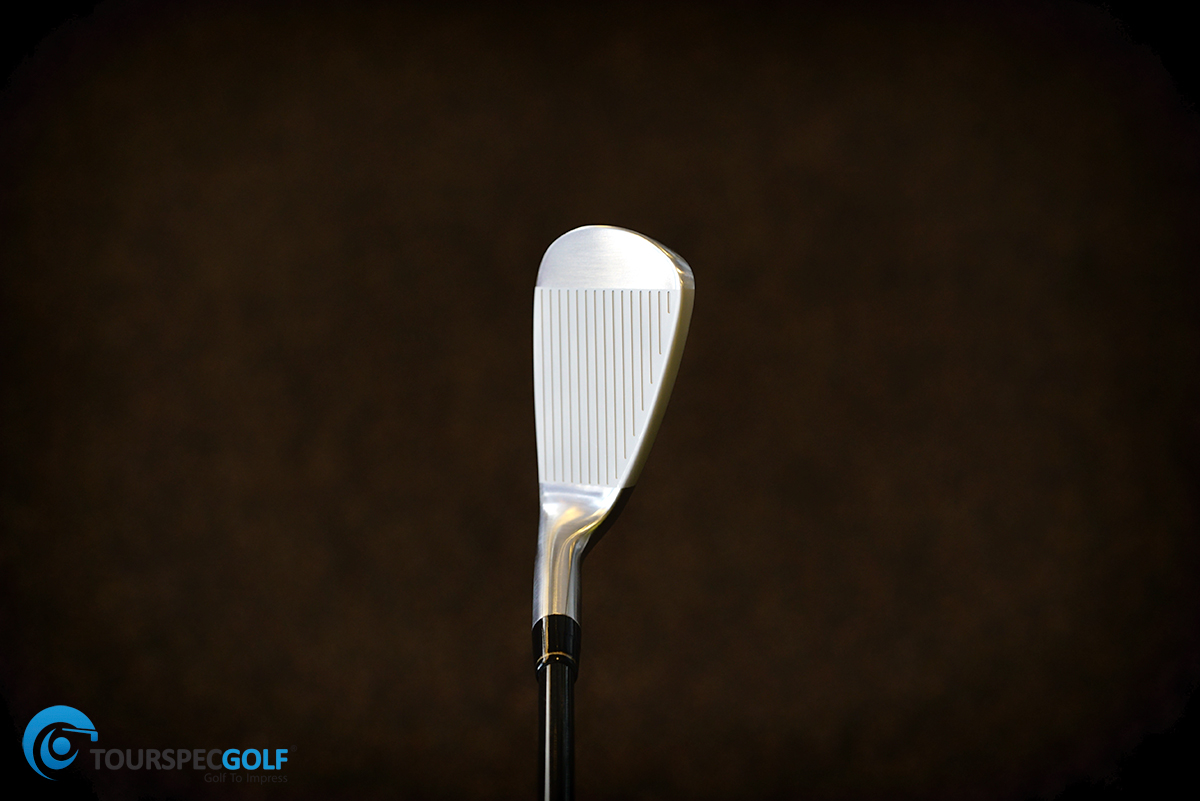 PW Golf Wedges