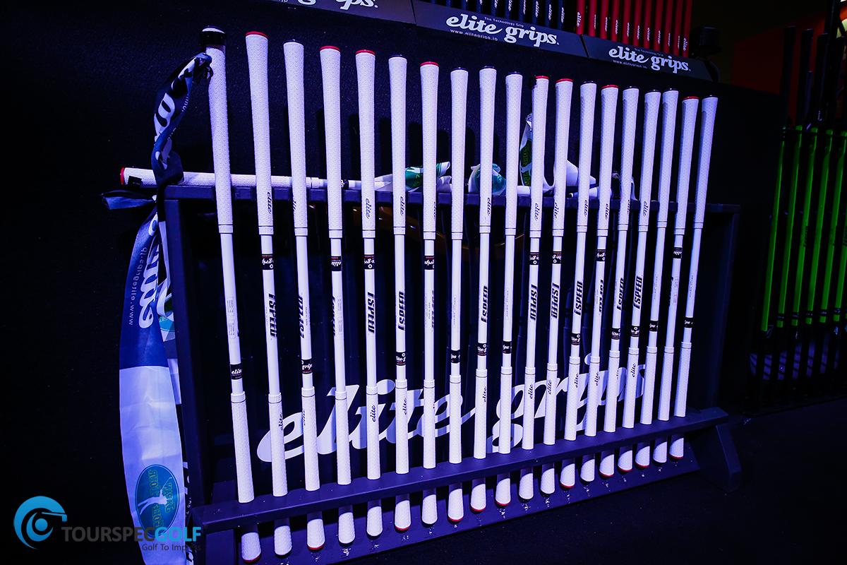 E60W1316