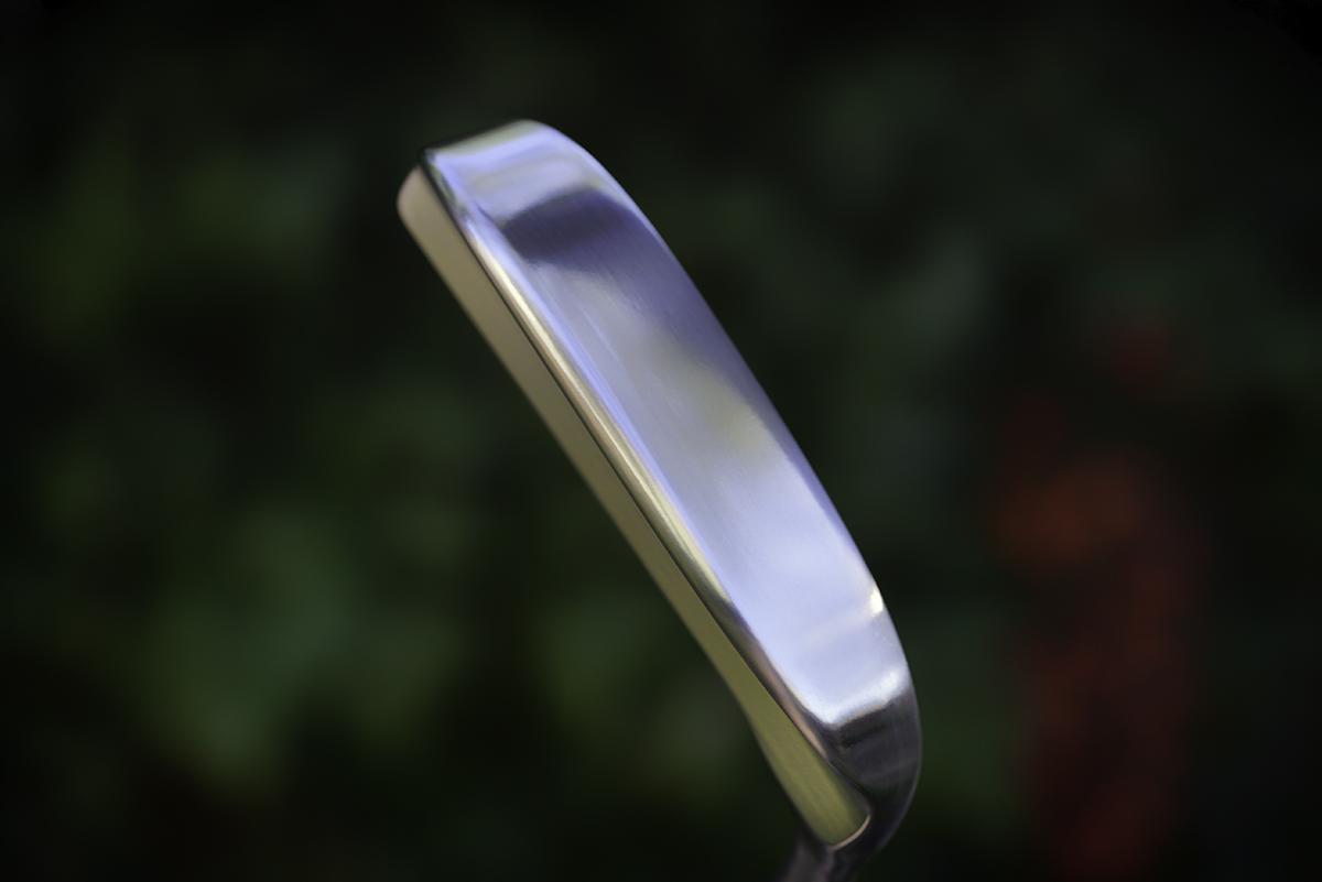 Japanese Golf Clubs