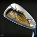 Honma Japanese Golf Clubs TourSpecGolf