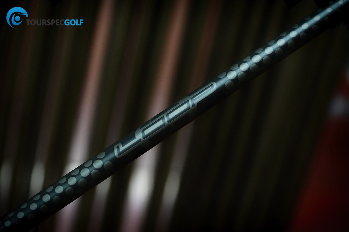 LOOP Golf Clubs
