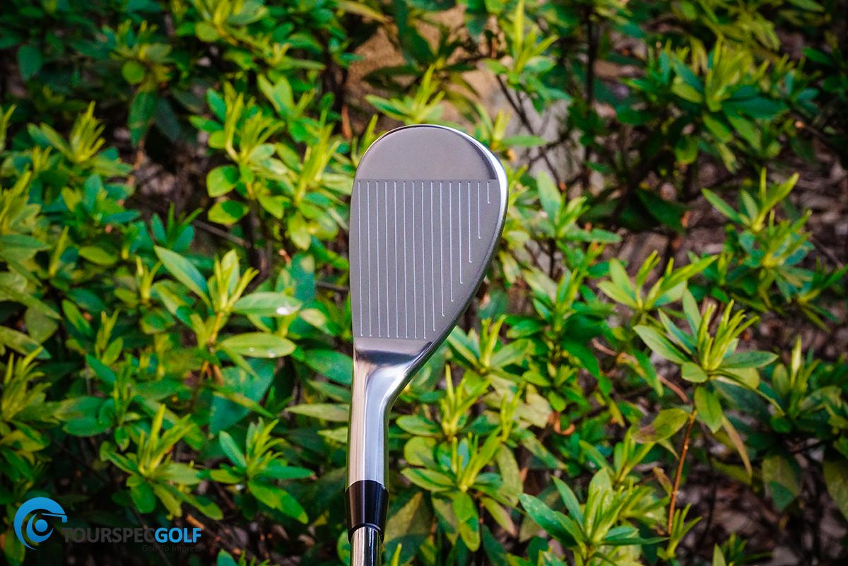CGS Orion Golf