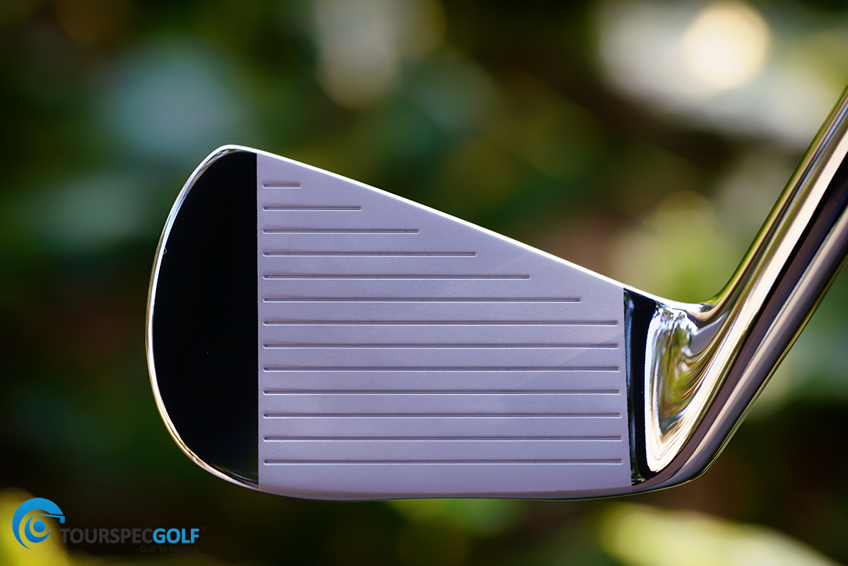 Miura Golf Clubs
