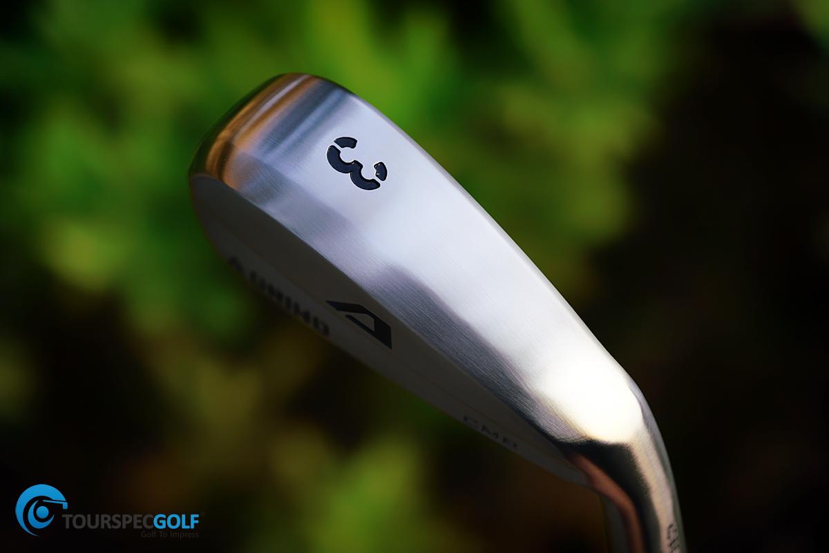 A-Design A Grind Golf