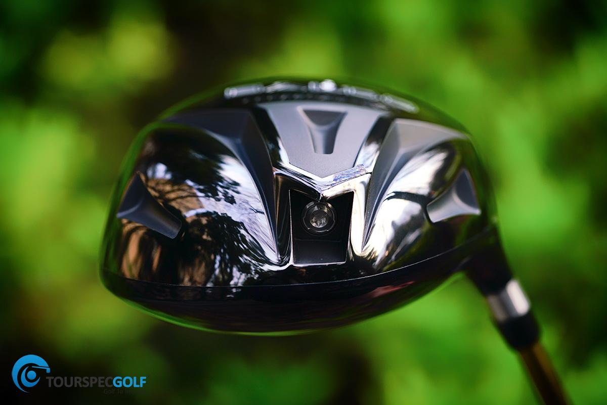Baldo golf clubs