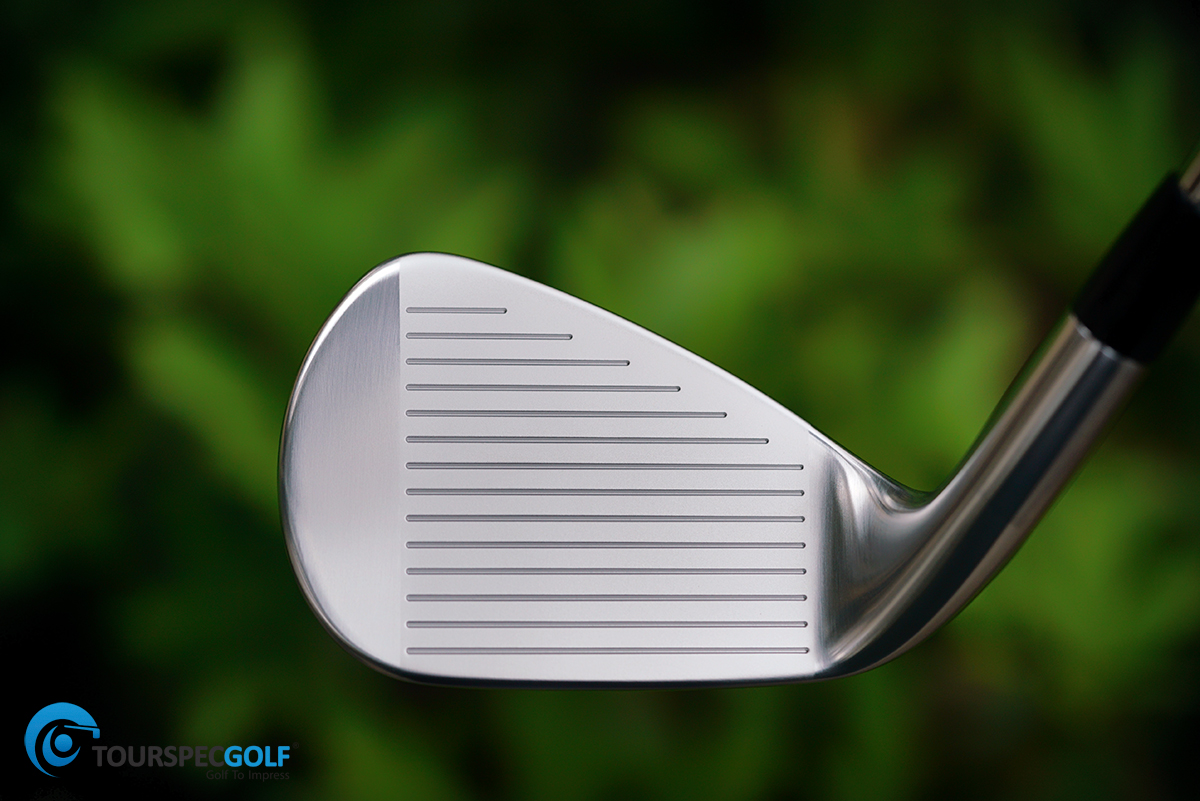 VG3 Forged TourSpecGolf