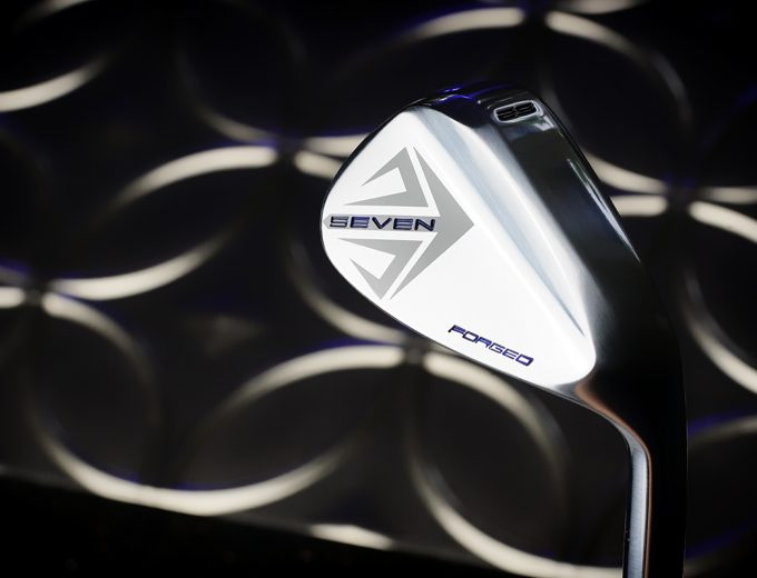 2016 Seven Wedges Back in Stock!