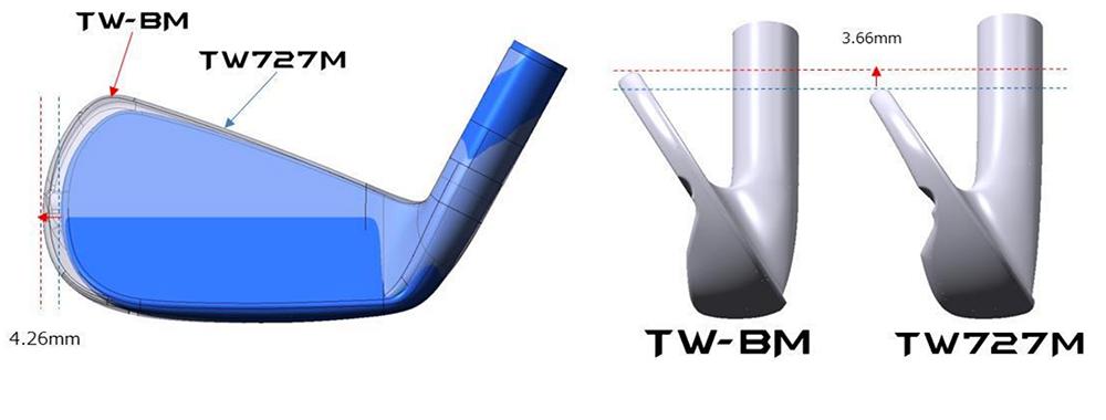 Honma-TW-BM