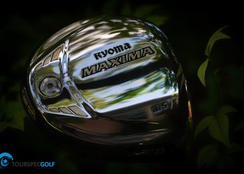 Ryoma Golf Japan