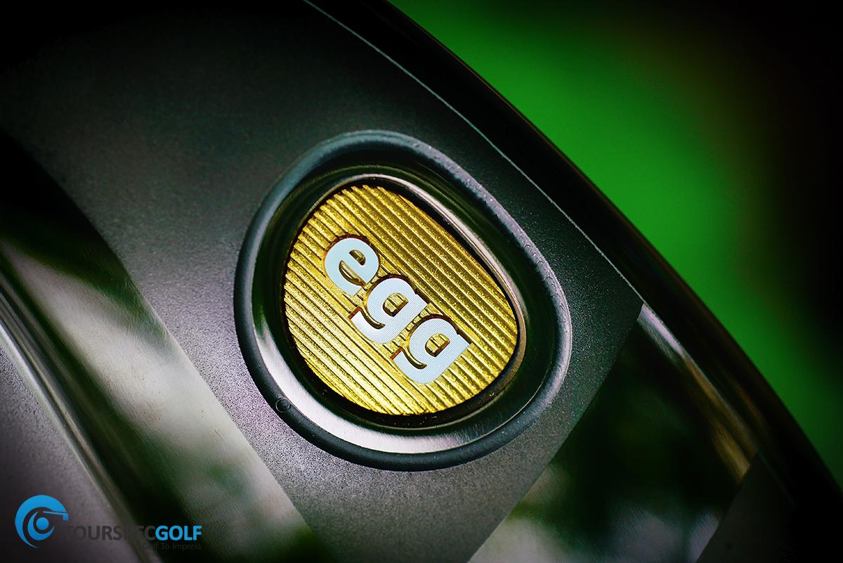 DSC00665-Edit