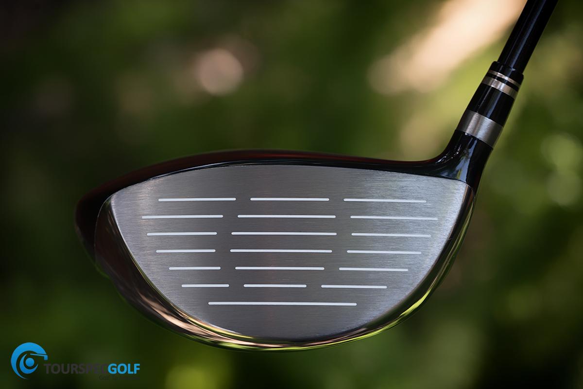 Ryoma Golf Clubs