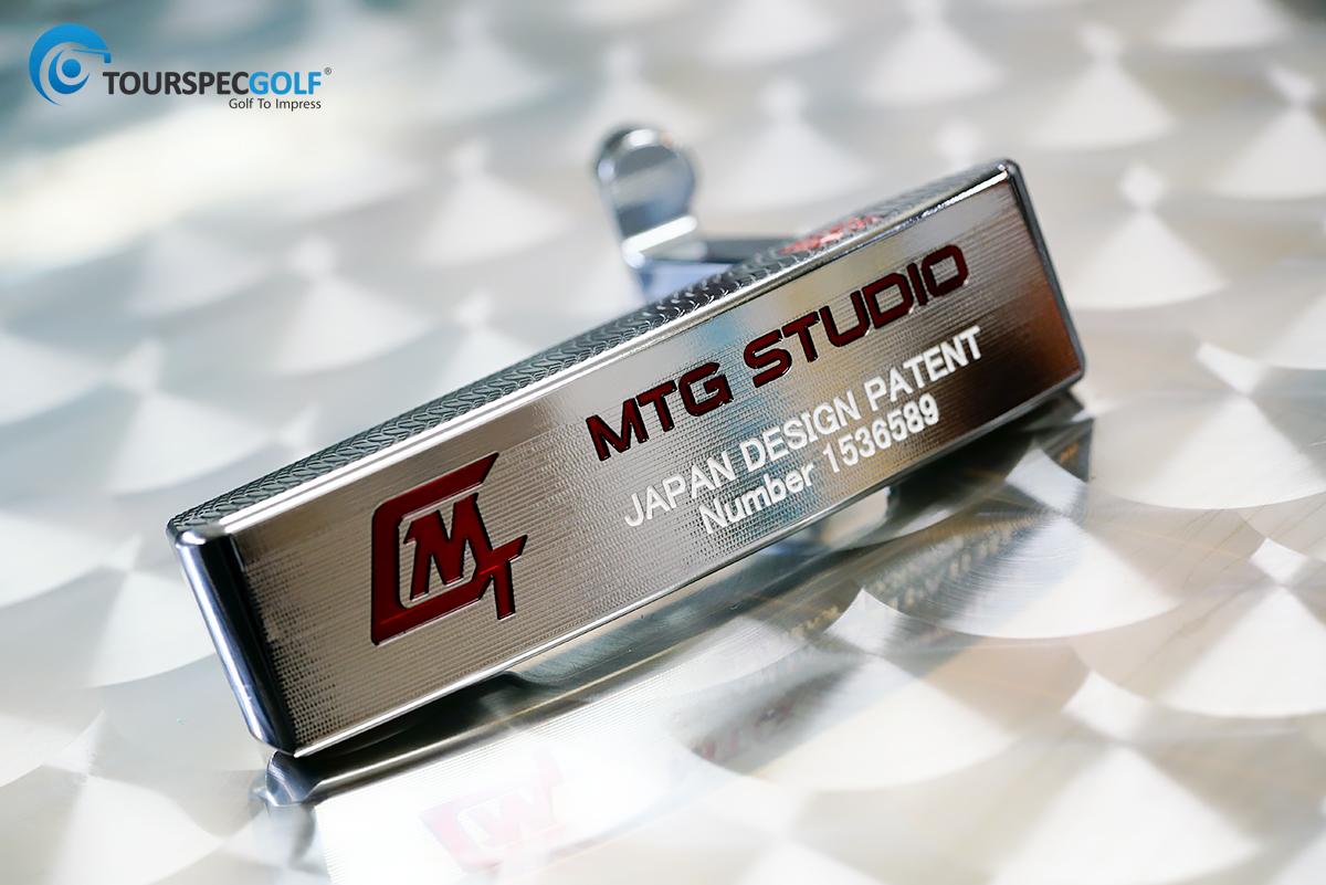 Itobori Golf MTG10