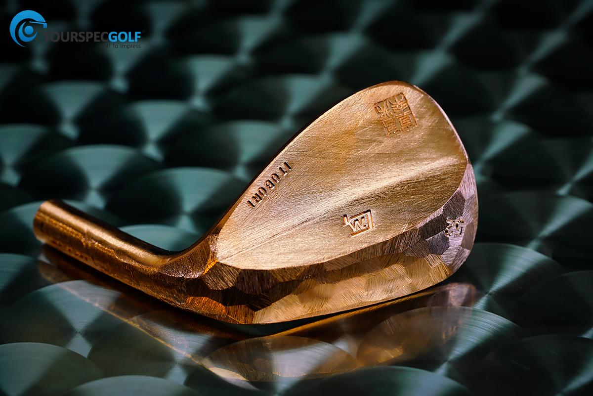Itobori Golf MTG2