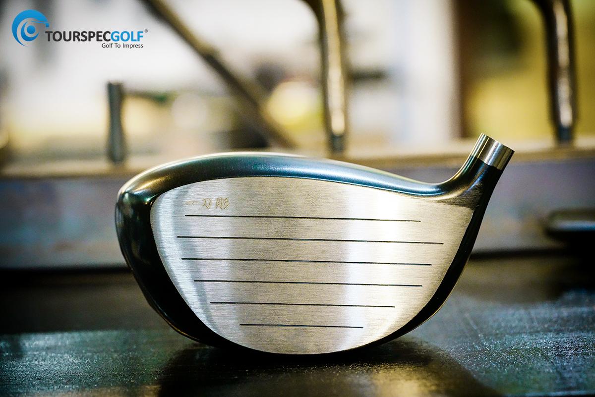 Itobori Golf MTG28