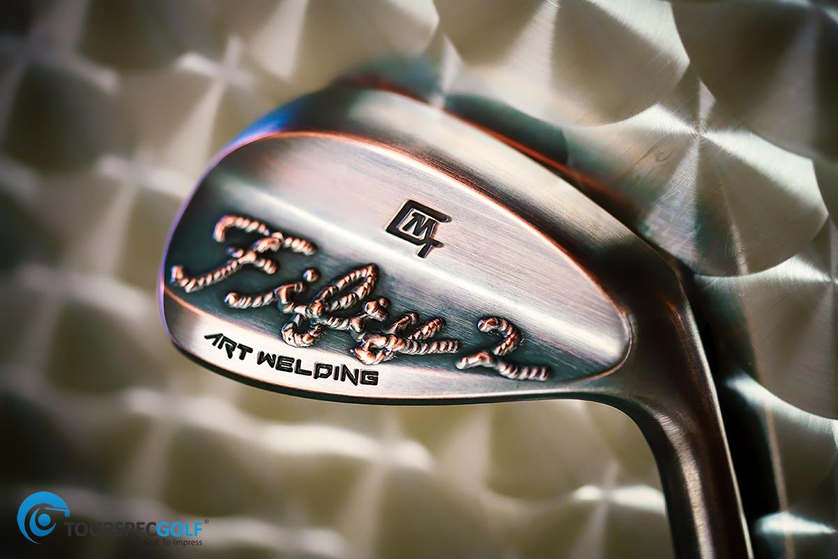 Itobori Golf MTG32