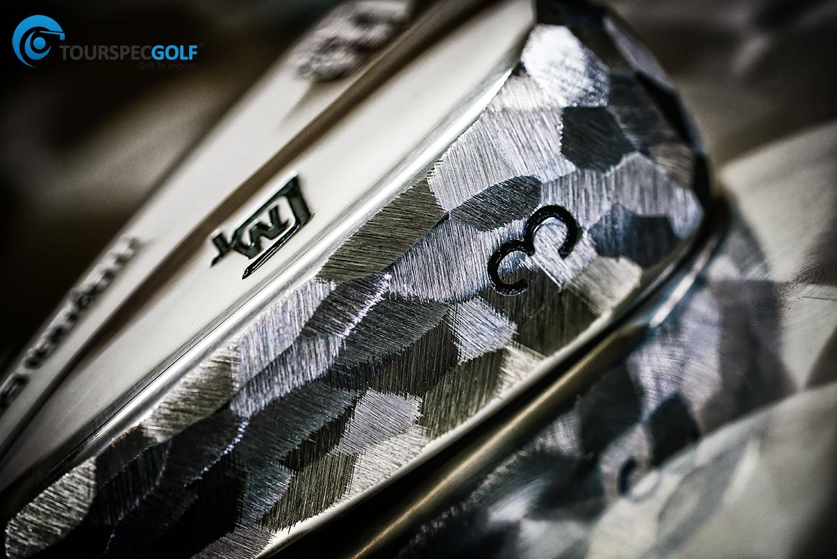 Itobori Golf MTG5