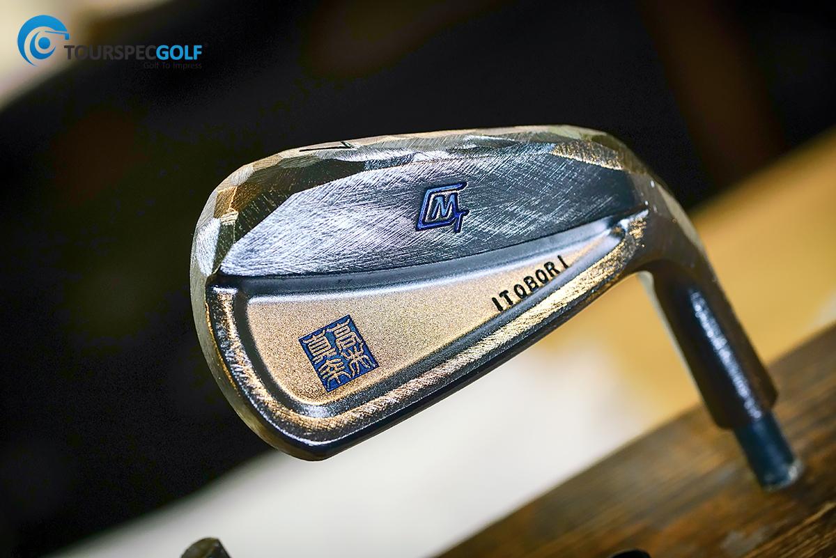 Itobori Golf MTG7