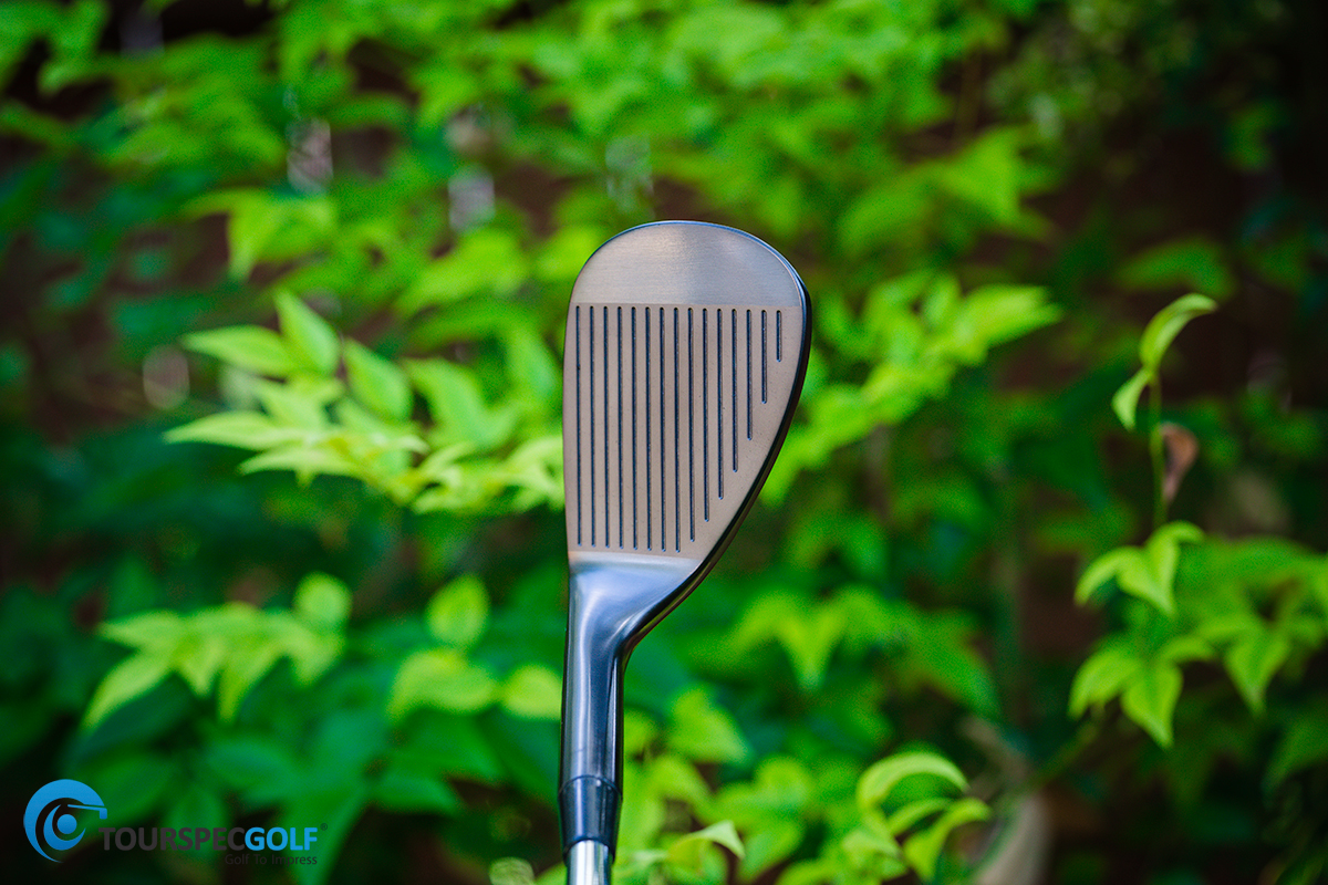 Razzle Dazzle Golf Wedges2