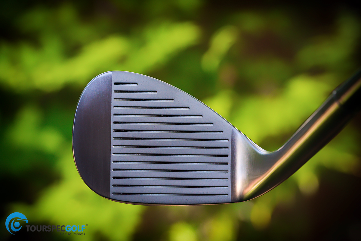 Razzle Dazzle Golf Wedges3