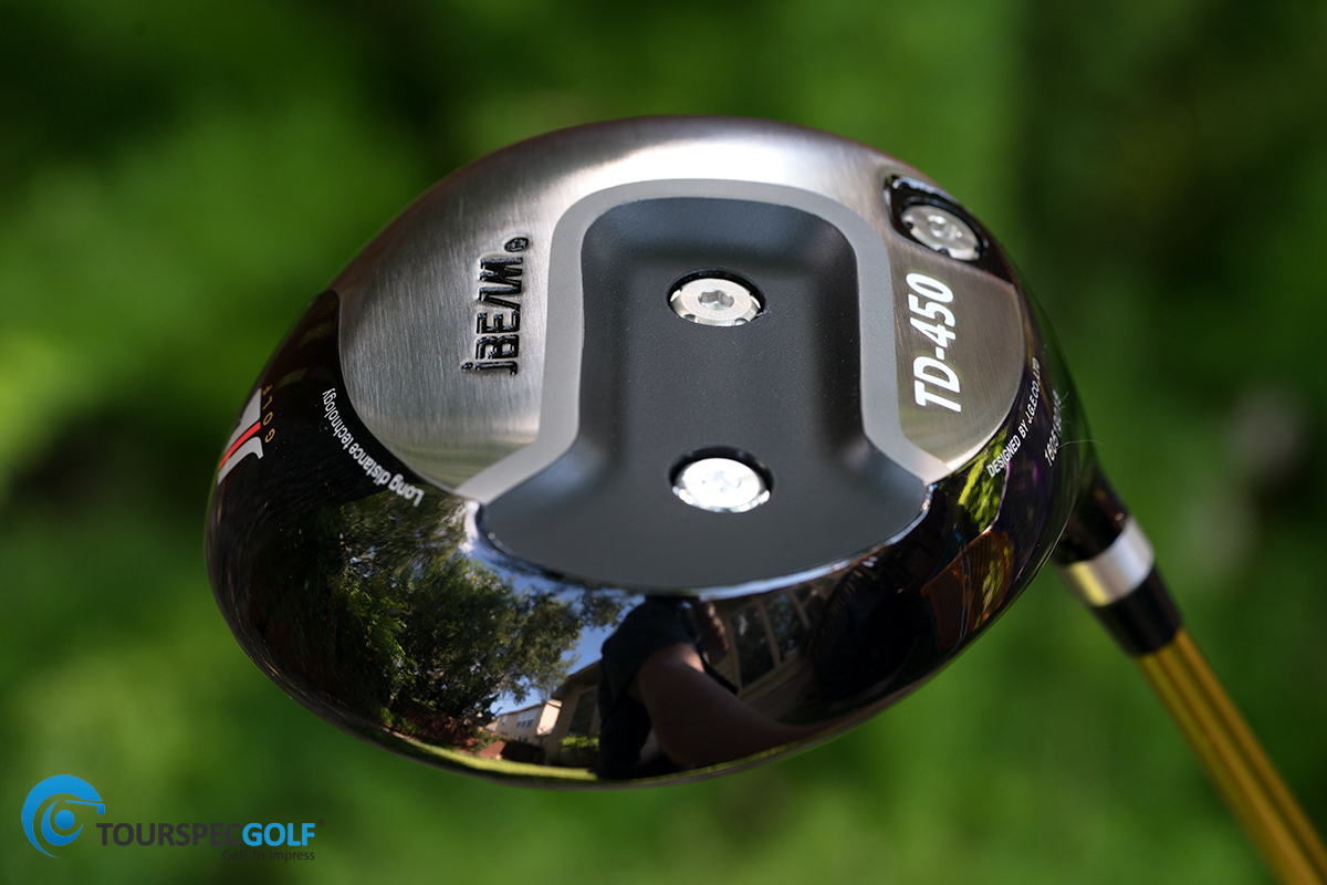 JBeam Golf Drivers3