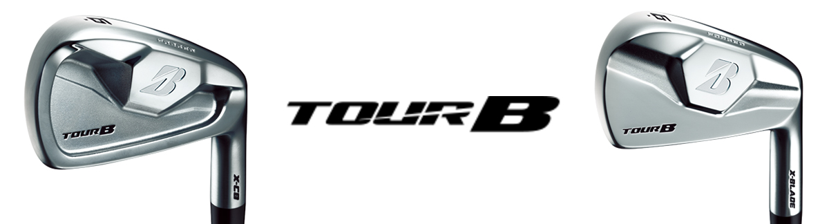 Bridgestone-Tour-B-Irons