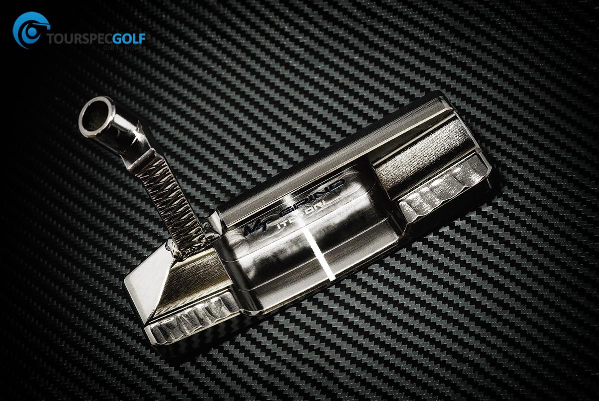 Itobori Golf64
