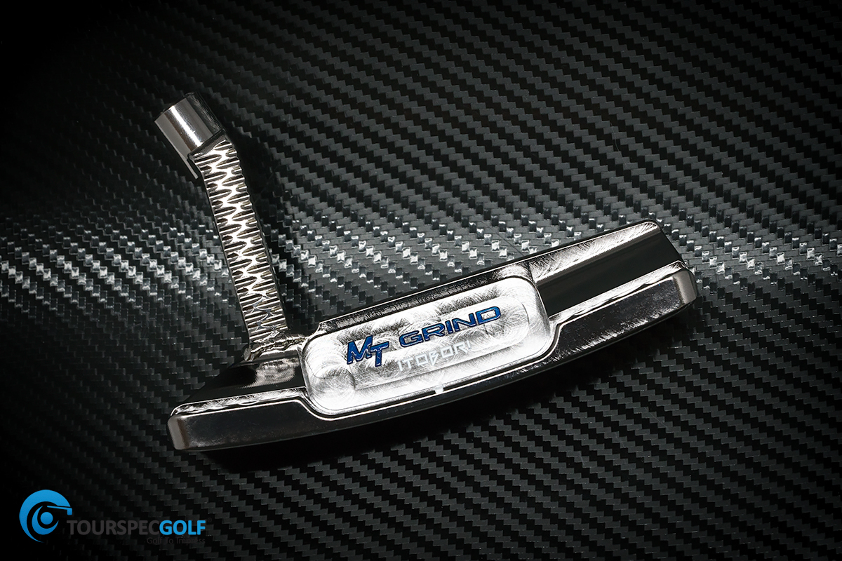Itobori Golf65