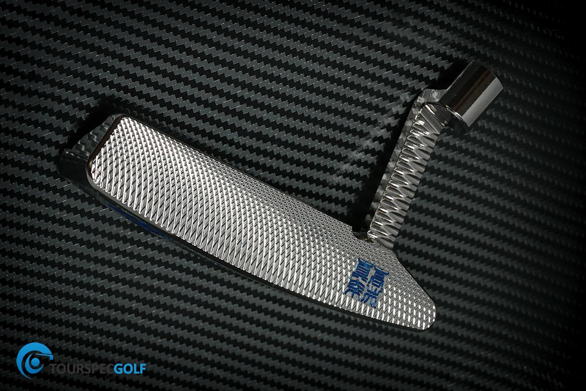Itobori Golf66