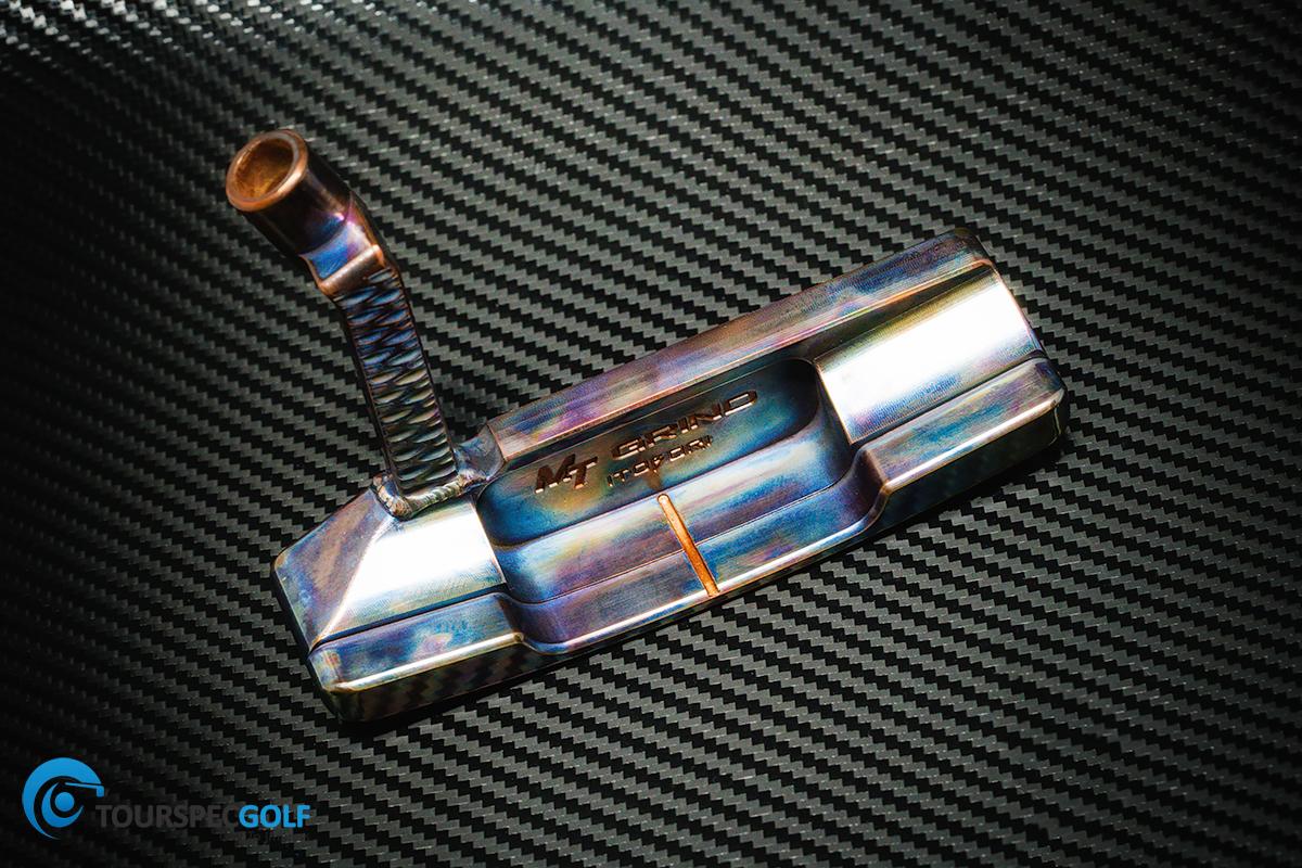 Itobori Golf67